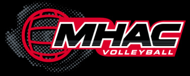 MHAC Volleyball